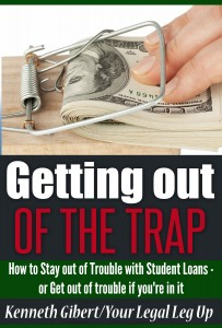 Out of the Student Debt Trap